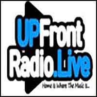 UPFront Radio