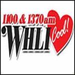 1100 WHLI