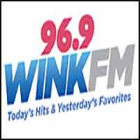 WINK FM