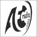 AFC Radio