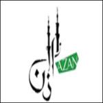 Азан - голос Ислама