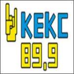 Кекс FM