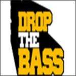 DropTheBass