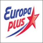 Европа Плюс Топ 40 - Europe Plus Top 40