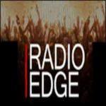 Radio EDGE DEEP