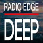 Radio EDGE DEEP