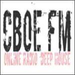 Радио Свое FM