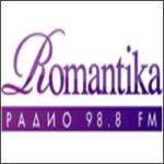 Романтика - Radio Romantika