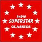 1 Radio Superstar Classics