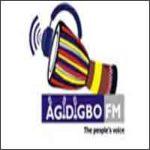 Agidigbo 88.7 FM