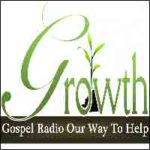 GROWTH RADIO