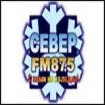 Север FM