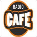 RADIO CAFE ru