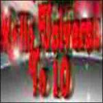 RADIO UNIVERSO TOP 10