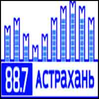 Радио Астрахань