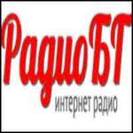 Радио БГ