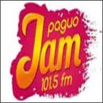 Радио Jam