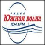Радио Южная Волна