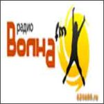 Радио Волна FM
