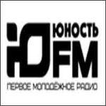 Radio YouFM Russia