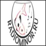 Radiominor.ru - RUSSIAN ROCK MUSIC