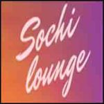 Sochi Lounge Main Channel