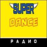 Super-Radio Dance