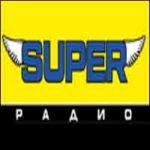 Супер-радио