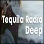 Tequila Radio Deep