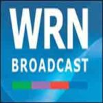WRN - Всемирная радиосеть