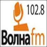 Волна ФМ (Radio Volna FM)