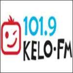 101.9 KELO FM