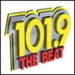 101.9 The Beat