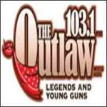 103.1 The Outlaw