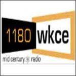 1180 WKCE