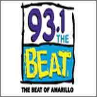 93.1 The Beat - KQIZ FM