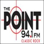 94.1 The Point
