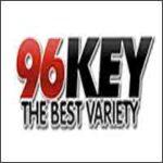 96 Key