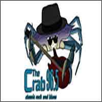 96.5 The Crab