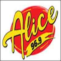 Alice 96.9 FM