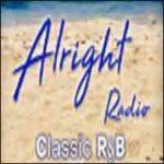 Alright R&B