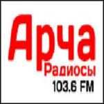 Арча Радиосы