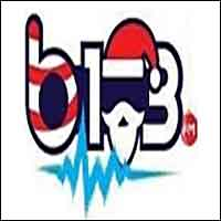 B 103