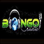 Bongo Radio - Taarab Mduara Channel