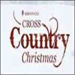 CBN Country Christmas