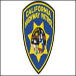 California Highway Patrol - Los Angeles and Orange County Commun