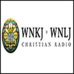Christian Radio 89.3 FM
