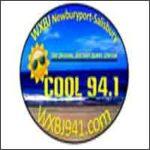 Cool 94.1 - WXBJ FM