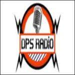 DPS Radio - Da Street Classic Radio