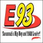 E93 - WEAS FM